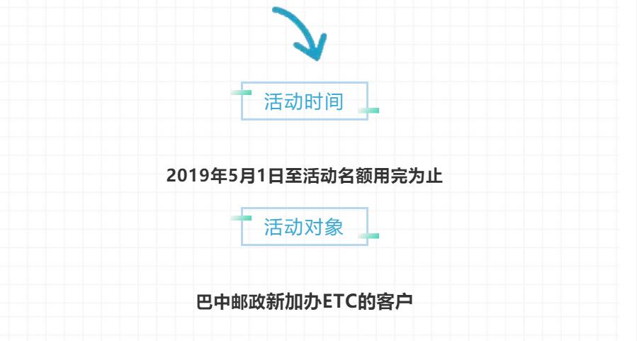 QQ截图20190527101548
