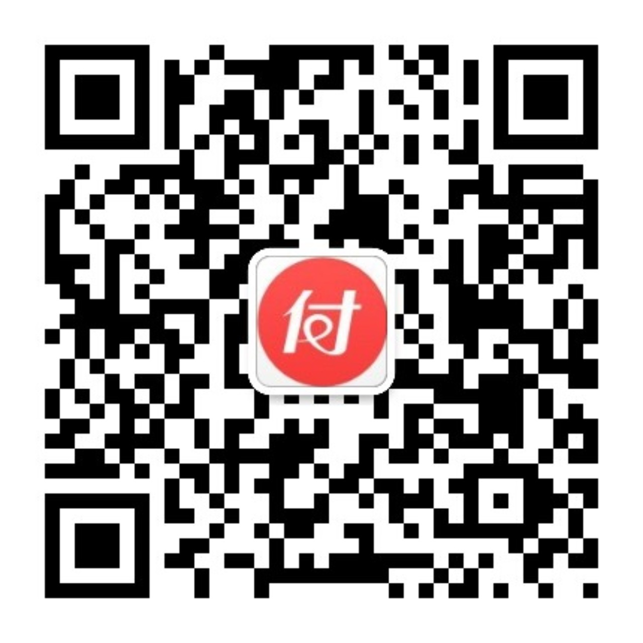 qrcode_for_gh_3aa24c166488_1280